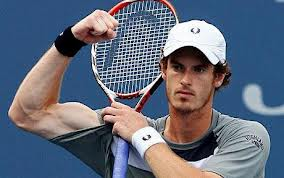 murray muscles