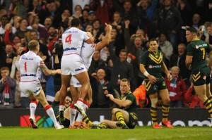 Australia-v-England-Rugby-League-World-Cup-Group-A-2641639
