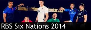 six nations pic 1
