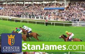 chester-stanjames