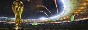 World Cup Image