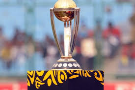 ICC Cup