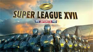 sky super league