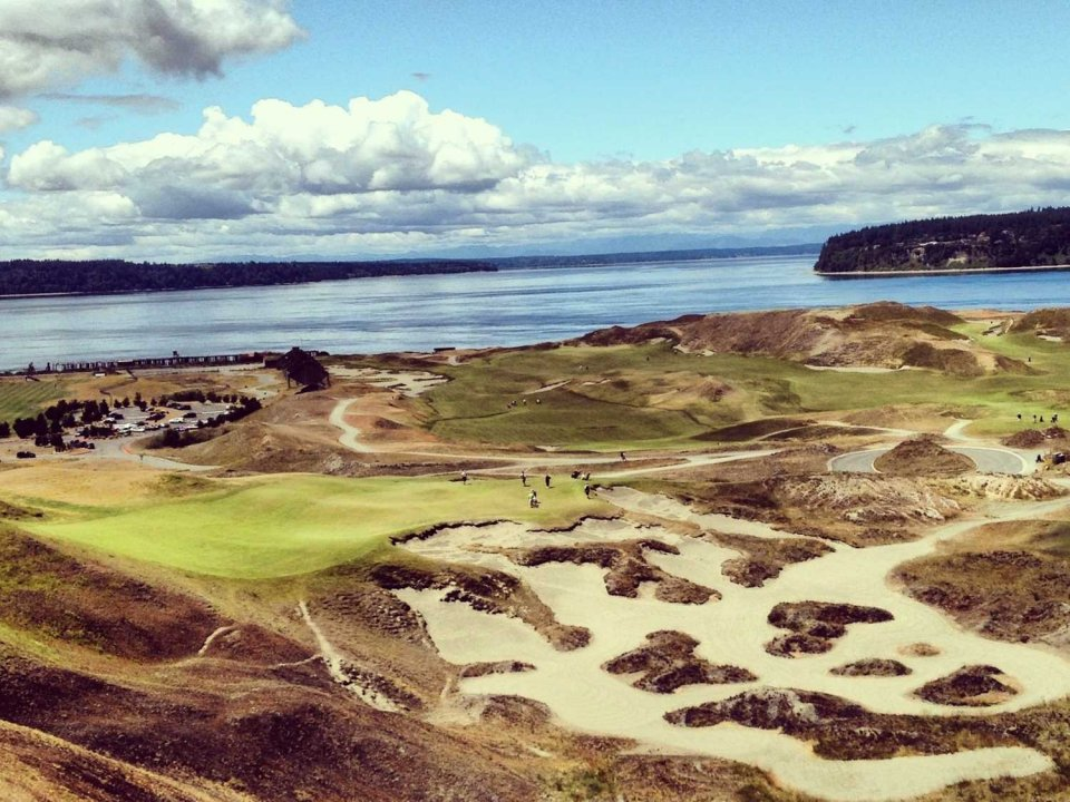 chambers-bay-golf-course14