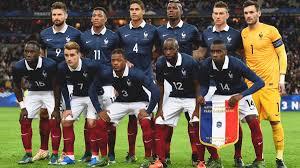 France 16